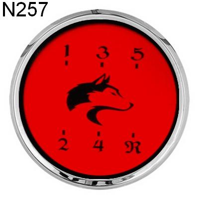 Wzór: n257_c_red