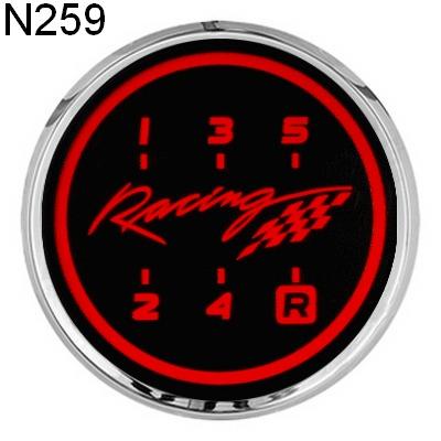 Wzór: n259_c_red