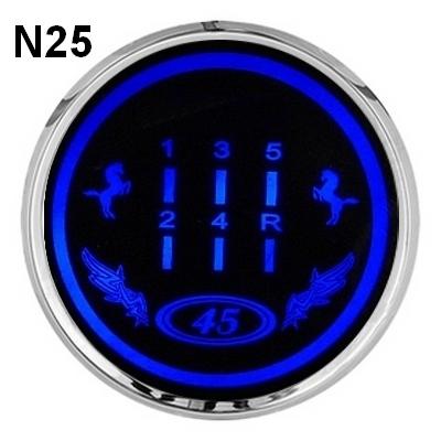 Wzór: n25_c_blue