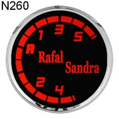 Wzór: n260_c_red