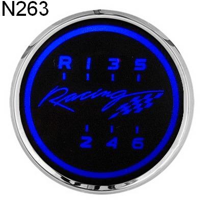 Wzór: n263_c_blue