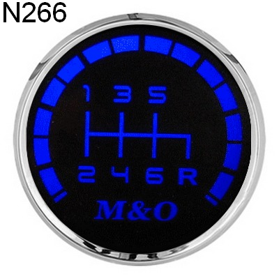 Wzór: n266_c_blue
