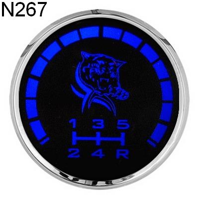 Wzór: n267_c_blue