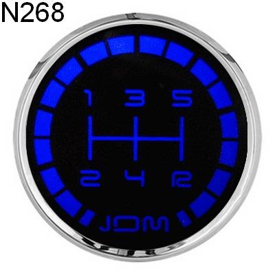 Wzór: n268_c_blue