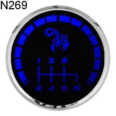 Wzór: n269_c_blue