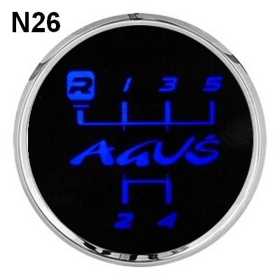 Wzór: n26_c_blue