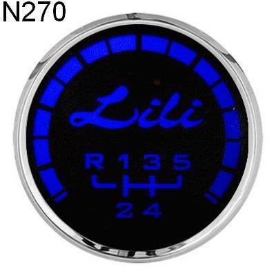 Wzór: n270_c_blue