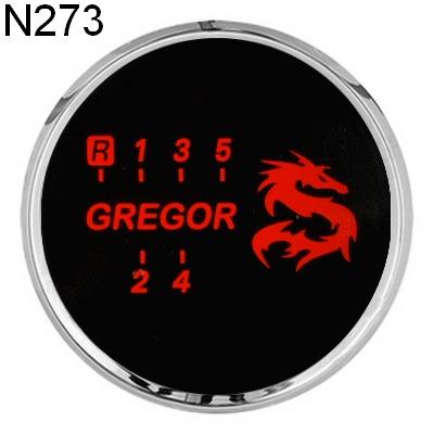 Wzór: n273_c_red