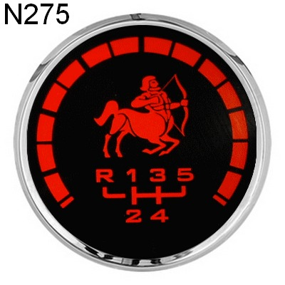 Wzór: n275_c_red