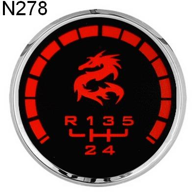 Wzór: n278_c_red