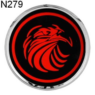Wzór: n279_c_red