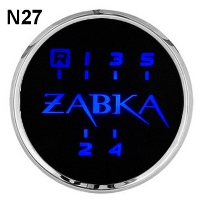 Wzór: n27_c_blue