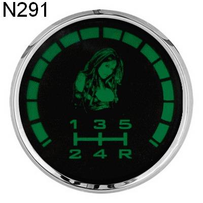 Wzór: n291_c_green