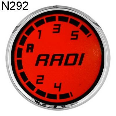 Wzór: n292_c_red
