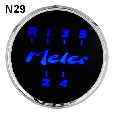 Wzór: n29_c_blue