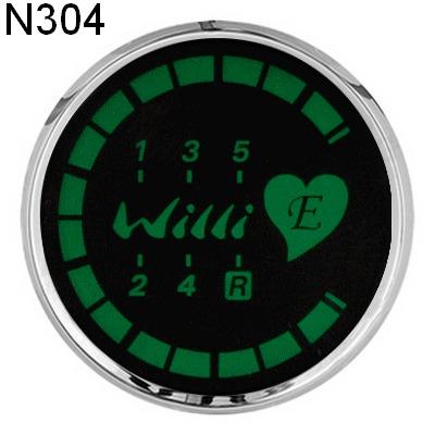 Wzór: n304_c_green