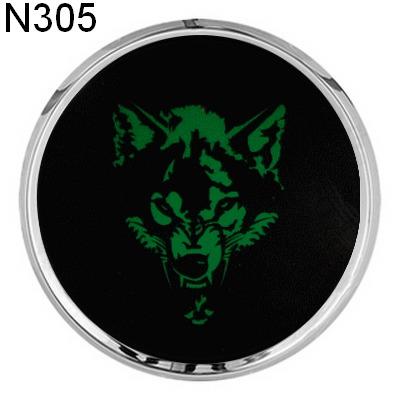 Wzór: n305_c_green