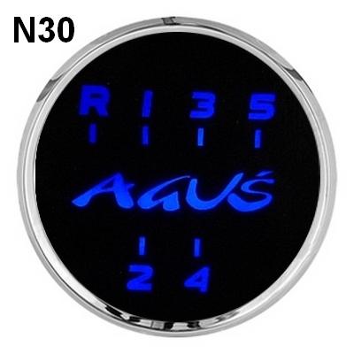 Wzór: n30_c_blue