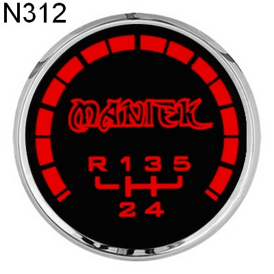 Wzór: n312_c_red