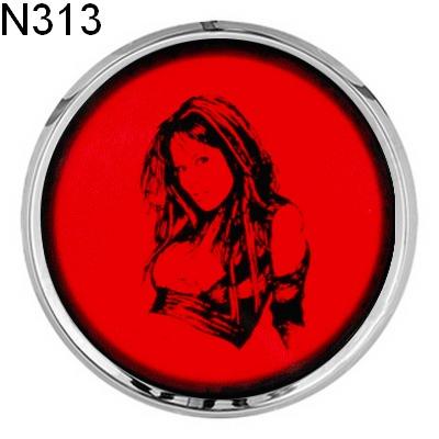 Wzór: n313_c_red