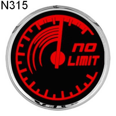 Wzór: n315_c_red
