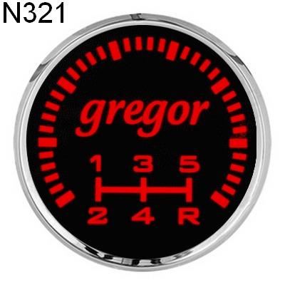 Wzór: n321_c_red