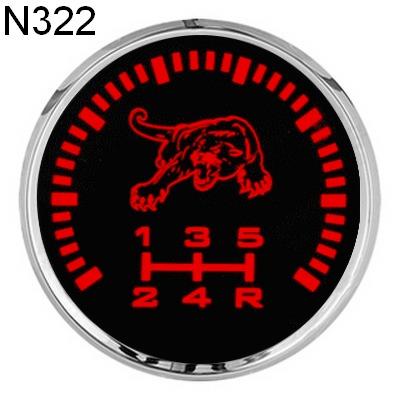 Wzór: n322_c_red