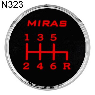 Wzór: n323_c_red
