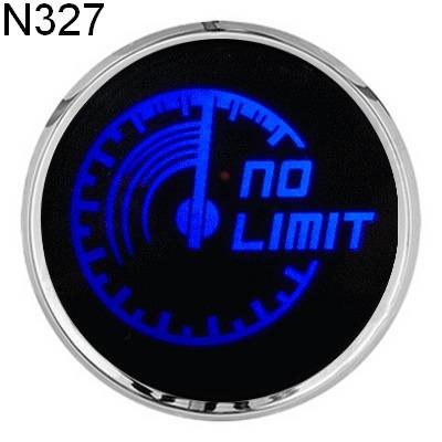Wzór: n327_c_blue