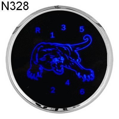 Wzór: n328_c_blue