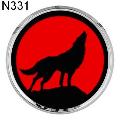 Wzór: n331_c_red