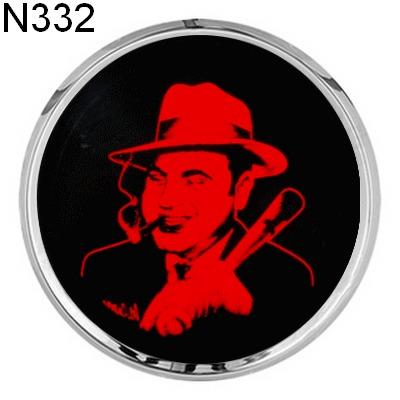 Wzór: n332_c_red