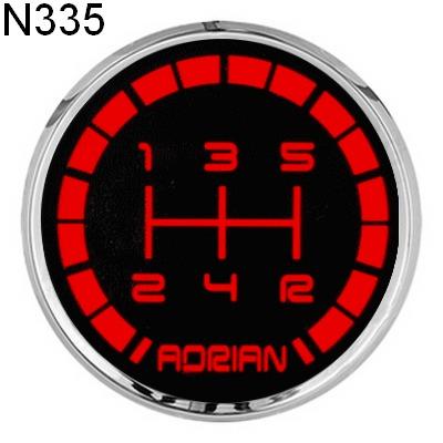 Wzór: n335_c_red