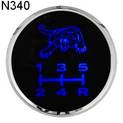 Wzór: n340_c_blue