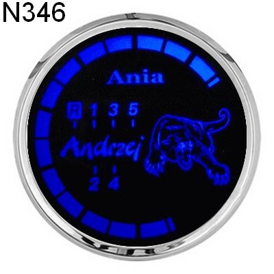 Wzór: n346_c_blue
