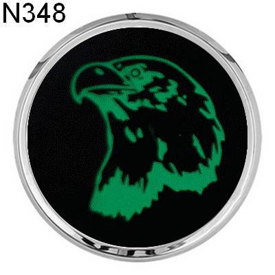 Wzór: n348_c_green