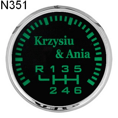 Wzór: n351_c_green