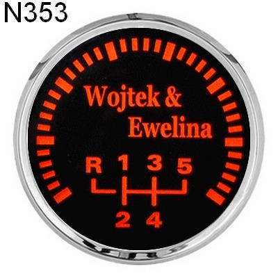 Wzór: n353_c_orange