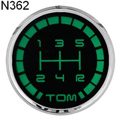 Wzór: n362_c_green
