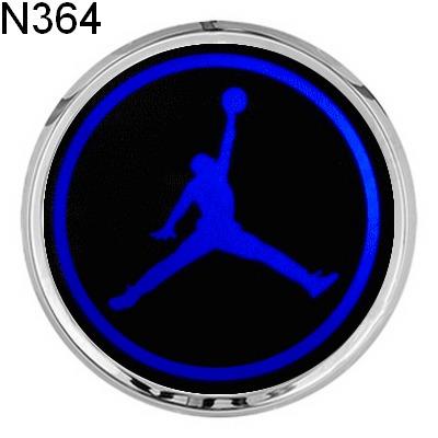 Wzór: n364_c_blue