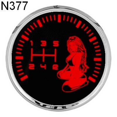 Wzór: n377_c_red