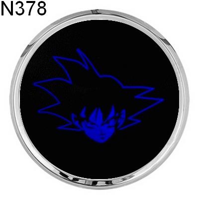 Wzór: n378_c_blue
