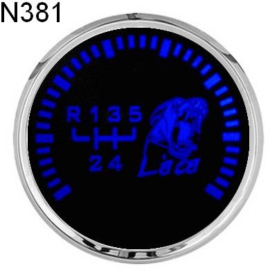Wzór: n381_c_blue