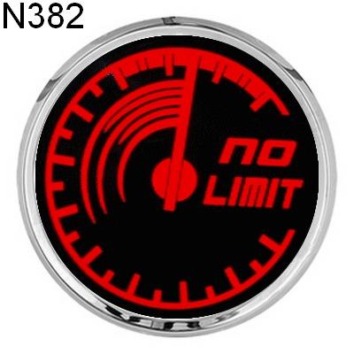 Wzór: n382_c_red