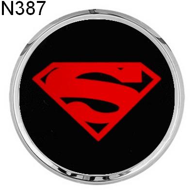Wzór: n387_c_red