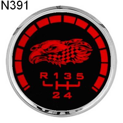 Wzór: n391_c_red