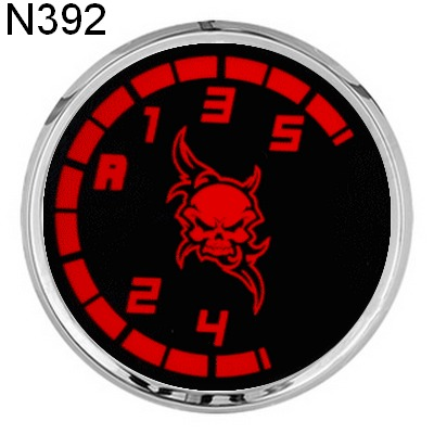 Wzór: n392_c_red