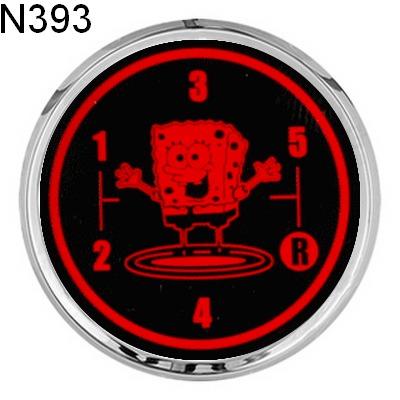 Wzór: n393_c_red