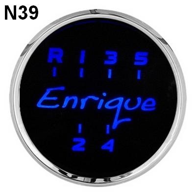 Wzór: n39_c_blue