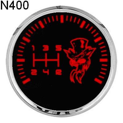 Wzór: n400_c_red